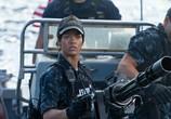 Фильм Морской бой / Battleship (2012) - cцена 4