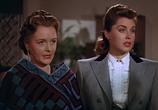 Фильм Фиеста / Fiesta (1947) - cцена 3