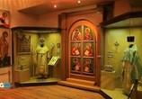 ТВ Музей истории религии. Древние цивилизации (2013) - cцена 1