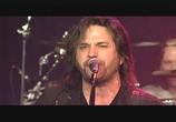 Музыка Winger - Live (2007) - cцена 6