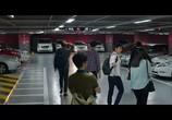 Фильм Сегодняшняя любовь / Today's Love (2015) - cцена 5