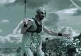 Сцена из фильма Королевство викингов / Vikingdom (2013) Королевство викингов сцена 15