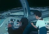 Сцена из фильма Мультпарад. Выпуск 1 (1947) Мультпарад. Выпуск 1 сцена 2