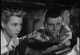 Фильм Орфей / Orphée (1950) - cцена 6