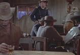Сцена из фильма Дуэль в Диабло / Duel at Diablo (1966) Дуэль в Диабло сцена 7