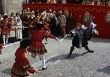 Сцена из фильма Принц и нищий / Crossed Swords (1977) Принц и нищий сцена 17