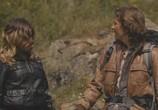 Сцена из фильма Почти как люди  / Humains (2009) Люди сцена 1