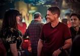 Сериал 911: Одинокая звезда / 9-1-1: Lone Star (2020) - cцена 4