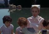 Сцена из фильма Итальянское каприччио / Capriccio all'italiana (1968) Итальянское каприччио сцена 1