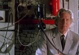 Сцена из фильма Дурная кровь / Mauvais Sang (1986) Дурная кровь сцена 2