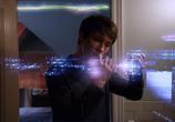 Сцена из фильма Люди-Альфа / Alphas (2011)