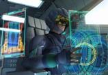 Мультфильм Нано Ядро / Nano Core (2014) - cцена 6
