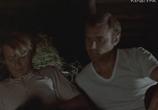 Фильм Земляки (1974) - cцена 2