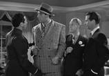 Сцена из фильма Это убийство, моя милочка / Murder, My Sweet (1944) Это убийство, моя милочка сцена 6