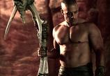 Фильм Риддик / Riddick (2013) - cцена 8