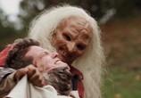 Сцена из фильма Поворот не туда 5: Кровные узы / Wrong Turn 5: Bloodlines (2012) Поворот не туда 5 сцена 11