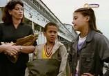 Сцена из фильма Детективы из табакерки / Die Pfefferkörner (1999) Детективы из табакерки сцена 2