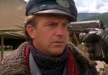 Фильм Почтальон / The Postman (1997) - cцена 8