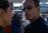 Сцена из фильма Убойный отдел / Homicide: The Movie (2000) Убойный отдел сцена 3