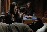 Сцена из фильма Хадак / Khadak (2006) Хадак сцена 1