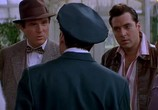 Сцена из фильма Сердце и души / Heart and Souls (1993) Сердце и души сцена 4