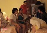 Фильм После Люсии / Después de Lucía (2012) - cцена 4