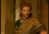 Фильм Самсон и Далила / Samson And Delilah (1996) - cцена 3