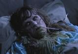 Сцена из фильма Изгоняющий дьявола / The Exorcist (1973) Изгоняющий дьявола сцена 2