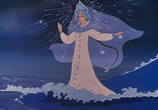 Сцена из фильма Сказка о царе Салтане (1985) Сказка о царе Салтане сцена 3