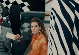 Фильм Агенты А.Н.К.Л. / The Man from U.N.C.L.E. (2015) - cцена 7