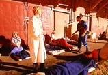 Сцена из фильма Спасти и выжить (2003) Спасти и выжить сцена 5