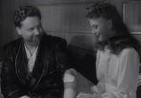 Сцена из фильма Однажды в медовый месяц / Once Upon a Honeymoon (1942) Однажды в медовый месяц сцена 3