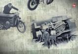 ТВ Мотоциклы Второй мировой войны (2018) - cцена 1