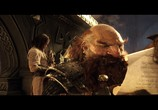 Фильм Варкрафт / Warcraft (2016) - cцена 8