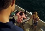 Фильм Моби Дик: Охота на монстра / Moby Dick (2010) - cцена 5
