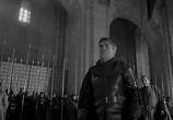 Сцена из фильма Полуночные колокола / Campanadas a medianoche (1965) Полуночные колокола сцена 3