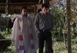 Сцена из фильма Тайна отца Амаро / El crimen del Padre Amaro (2002) Тайна отца Амаро сцена 15