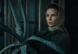 Фильм Сталинград (2013) - cцена 4