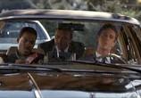 Сцена из фильма Полицейский из Беверли-Хиллз 2 / Beverly Hills Cop II (1987)