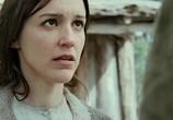 Сцена из фильма Легенда о Бене Холле / The Legend of Ben Hall (2016) Легенда о Бене Холле сцена 2