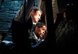 Фильм Штурм Белого дома / White House Down (2013) - cцена 3