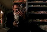 Фильм От заката до рассвета / From Dusk Till Dawn (1996) - cцена 1