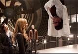 Сцена из фильма Люди Икс: Первый класс / X-Men: First Class (2011)
