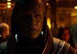 Фильм Люди Икс: Апокалипсис / X-Men: Apocalypse (2016) - cцена 5