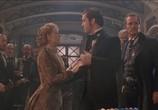 Сцена из фильма Мэверик / Maverick (1994)