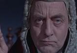 Фильм Череп / The Skull (1965) - cцена 5