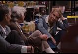 Фильм Мгла / The Mist (2007) - cцена 8