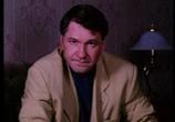 Сцена из фильма Тонкая штучка (1999) Тонкая штучка сцена 3