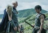 Сериал Римская империя: Власть крови / Roman Empire: Reign of Blood (2016) - cцена 6