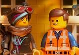 Сцена из фильма Лего Фильм 2 / The Lego Movie 2: The Second Part (2019)